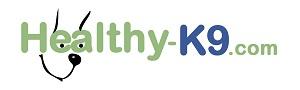Healthy-K9.com